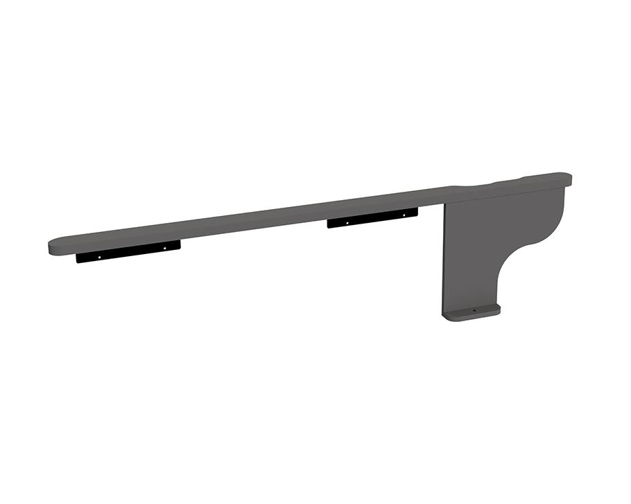 THC505