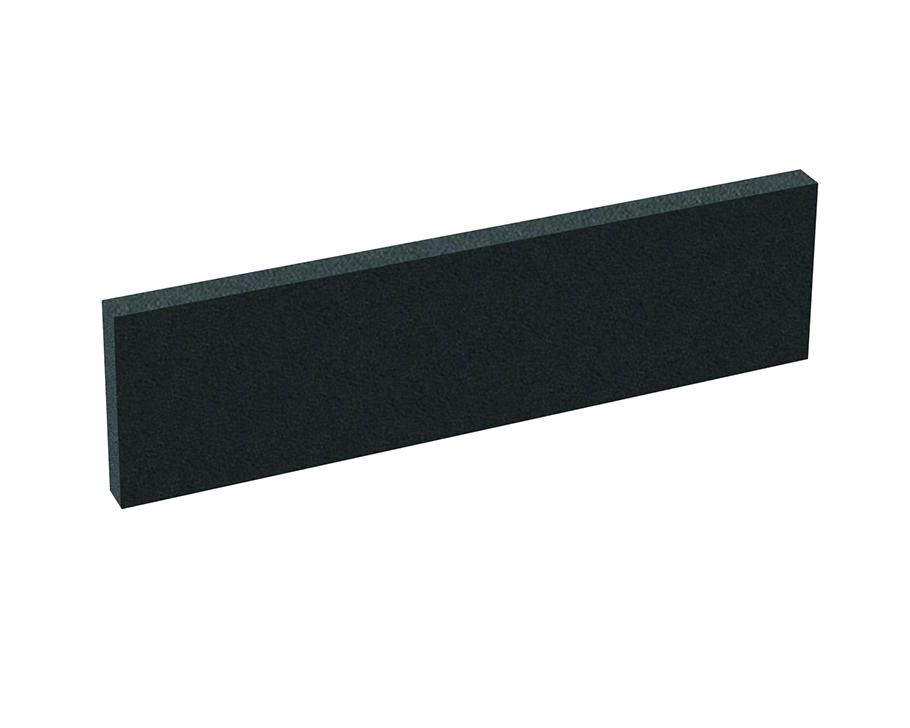 THC600-DG